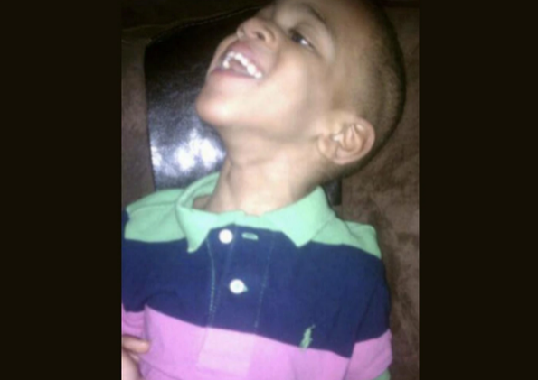 Alabama DHR failed disabled, starved 8-year-old who died in 2018, attorney says: 'Children are dying needlessly'